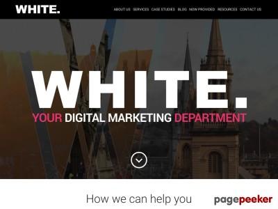 white.net